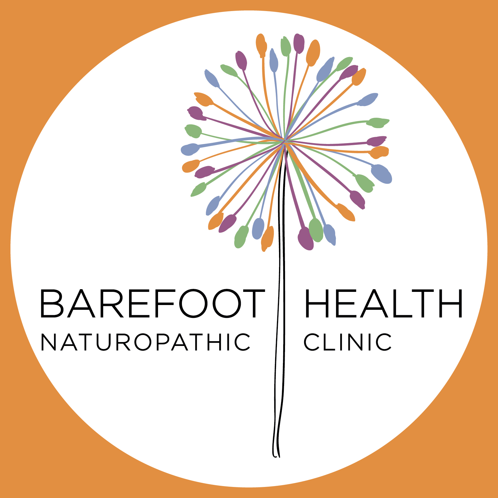 Barefoot Health Breastfeeding Support Drop In